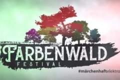 Farbenwald2020