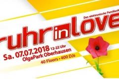 RuhrinLove2018